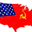 READ THIS GOOD WAY TO CONVINCE MOST AMERICANS THAT USA NEEDS A COMMUNIST SYSTEM