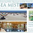 Sea Mist Resort Motel Rates