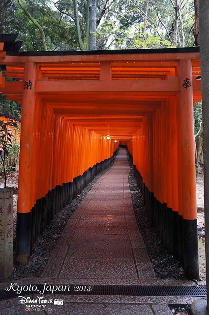 Japan - Kyoto 02