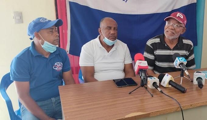ADP DECIDE VOLVER A LA VIRTUALIDAD EN SAN JUAN DE LA MAGUANA; SUSPENDE DOCENCIA SEMIPRESENCIAL