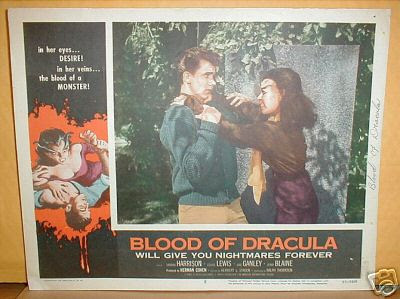 bloodofdracula_lc2.JPG