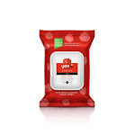 Yes To Tomatoes Clear Skin Blemish Clearing Facial Wipes, 30 Count