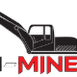 Con-Mine Indonesia | Indonesia's Most Influential Event for Construction and Mining Machinery, Equipment, Vehicle, Services and Technology Exhibition