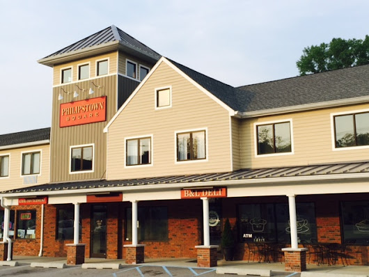 Investment - Cold Spring, NY, U.S. RT 9 Retail / Office - Town Center