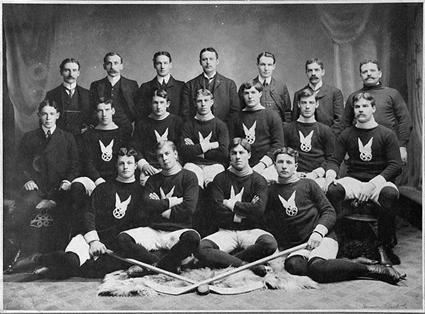 1902 Montreal AAA team photo 1902MontrealAAAteamsm.png