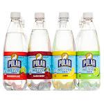 Polar Seltzer Water Variety Pack - 12 pack, 20 fl oz bottles