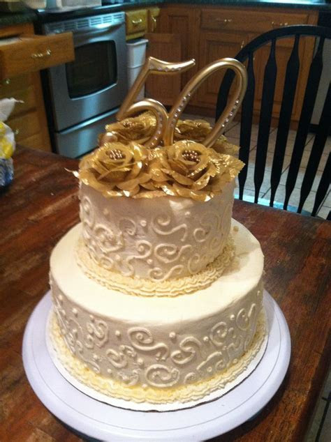 349 best 50th Anniversary Party Ideas images on Pinterest