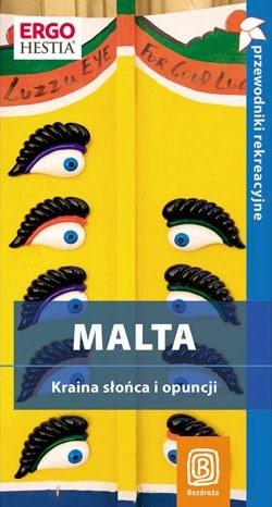 Malta Przewodnik