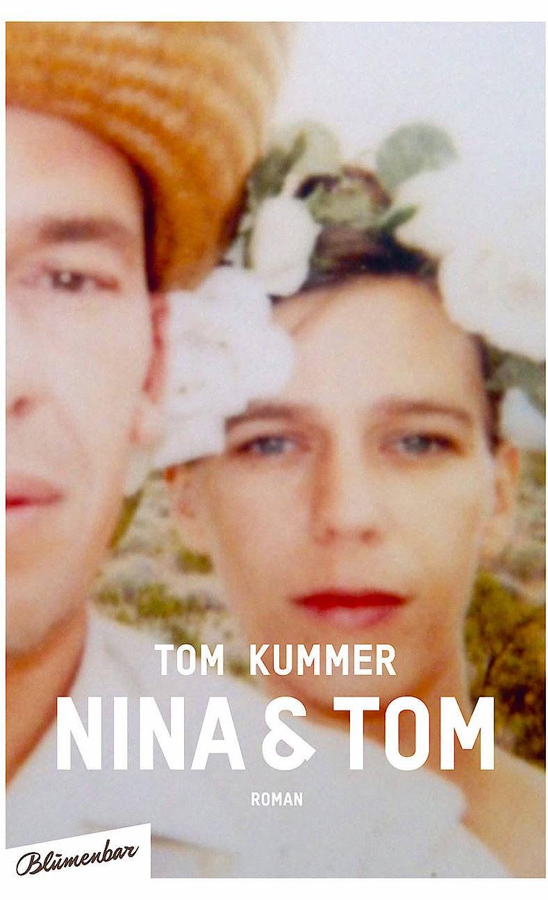 Nina und Tom
