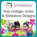 Smilebox Photo Cards & More