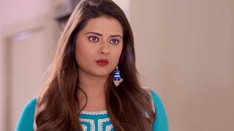 Kasam Tere Pyaar Ki - TV trên Google Play