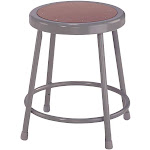 National Public Seating 6218 Sceince Lab Stools
