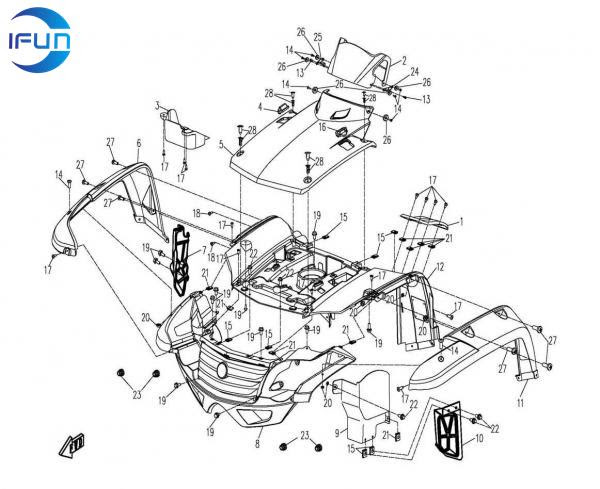 DIAGRAM] 500 Jaguar Atv Wiring Diagram FULL Version HD Quality Wiring  Diagram - IGNITIONWIRING.PACIFICUNION.FRignitionwiring.pacificunion.fr