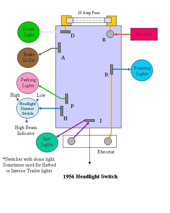 Diagram In Pictures Database 1993 Ford Explorer Headlight Switch Diagram Just Download Or Read Switch Diagram Online Casalamm Edu Mx