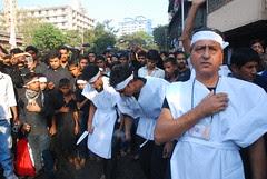 The Pain Pathos Poetry of a Beggar Poet of Mumbai by firoze shakir photographerno1