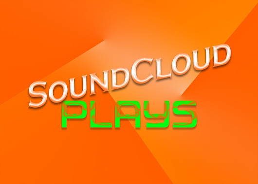 100,000 REAL SoundCloud Plays from Social Media - #SEOmicroJobs