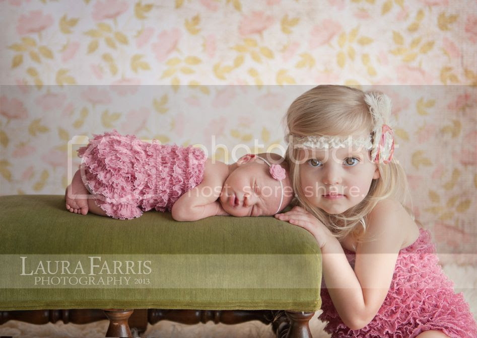 photo newborn-baby-photographers-boise-idaho_zps516257ef.jpg