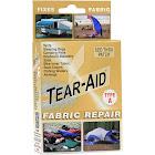 Tear Aid Fabric Repair, Type A