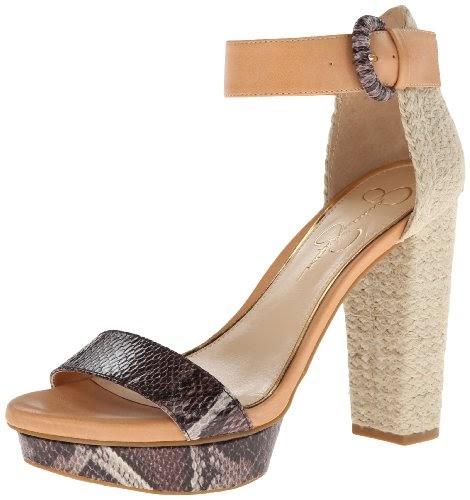 Jessica Simpson Women's Kaelani Platform Pump   http://www.cidyshoes.com/jessica-simpson-womens-kaelani...