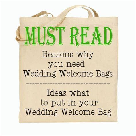 25  best ideas about Destination wedding bags on Pinterest