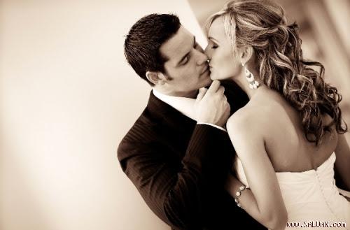 Những cao thủ 'khóa môi' trong 12 cung hoàng đạo