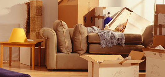 Packers and Movers Raniganj | 8444809090 | Rajput Packers And Movers