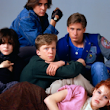 Why John Hughes Still Matters