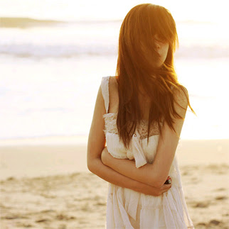 alone-girl-dp-pic-for-whtaspp