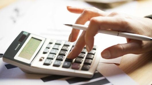 ​How your business benefits from a financial plan - Austin Business Journal