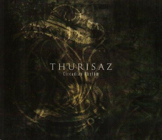 <br />Thurisaz - Circadian Rhythm