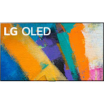 "LG 65"" GX Series Gallery OLED Smart TV (OLED65GXPUA / OLED65GXP)"