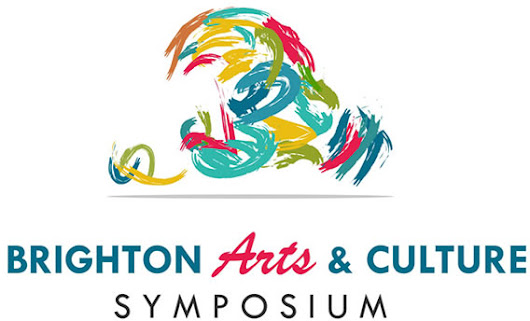 Brighton Arts & Culture Symposium