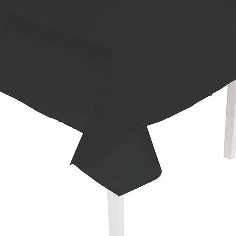 Best 25  Black tablecloth ideas on Pinterest   Table