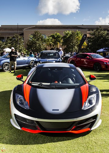 MP412C by Savage Land Pictures