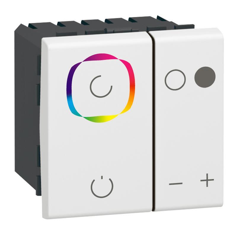 variateur de lumiere telecommande legrand. Black Bedroom Furniture Sets. Home Design Ideas