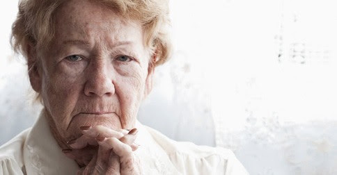 What are the Signs & Symptoms of Elder Abuse and Neglect?
