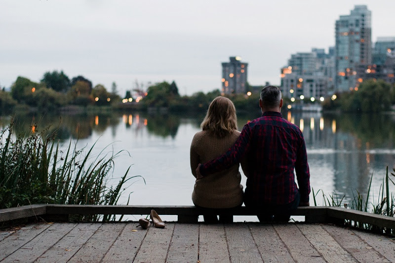 stanley-park-engagement-session-vancouver-julie-jagt-photography-angela-jarrod-68-of-75