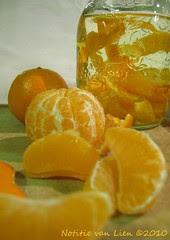 mandarijn partjes 3