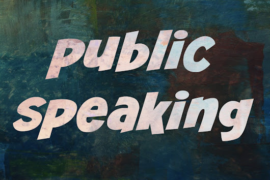 10 Essential tips to deliver a great public speaking | Libelcom