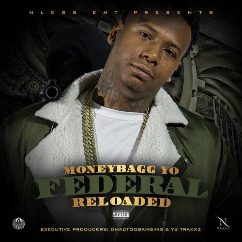 Moneybagg Yo - Federal Reloaded Lyrics and Tracklist | Genius