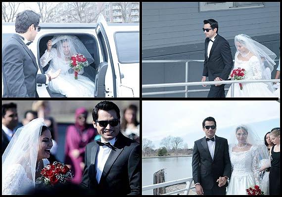 veena-malik-white-wedding3