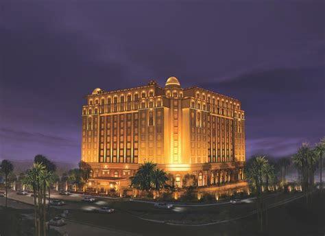 Hotel Leela Palace, New Delhi, India   Booking.com