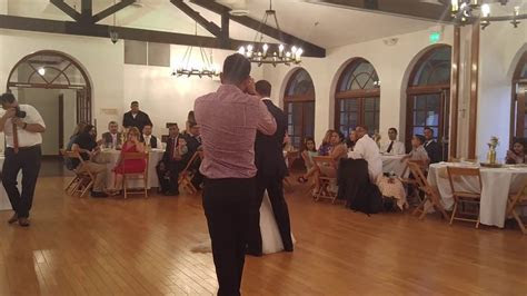 Wedding @ Fairmount Park, Riverside, California   YouTube