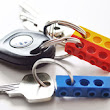 How To Easily Build The Most Useful Keychain You've Ever Owned