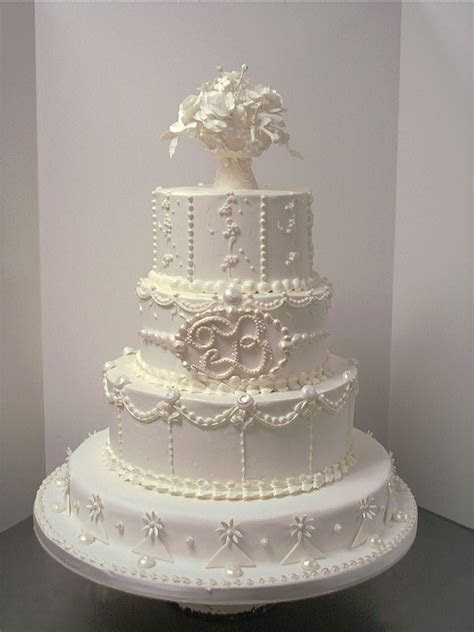 Modern wedding cake designs   idea in 2017   Bella wedding