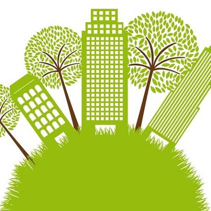 Green buildings improve occupant's cognitive function and health - Workplace Insight