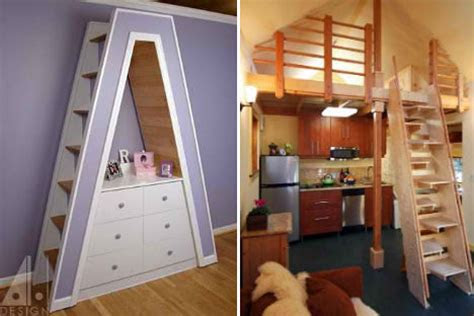 insanely smart tips tricks  hacks  small cozy homes