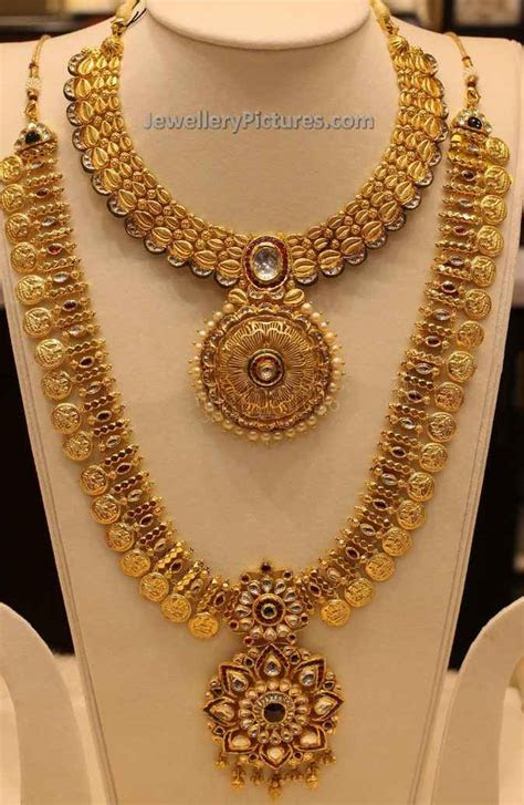 28 Joy Alukkas Gold Chain Collections, Joy Alukkas Diamond
