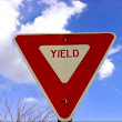 Common Traffic Tickets in CA Explained: Failure to Yield - Southern California Law Office Of Scott Ball