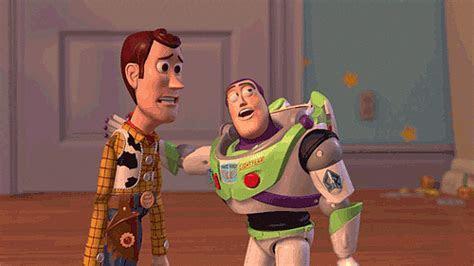 Toy Story Movie GIFs   POPSUGAR Celebrity Australia